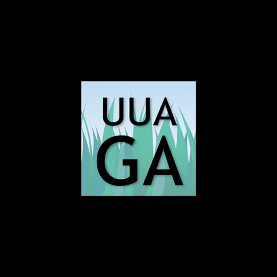 Avatar for UUA General Assembly 2012.