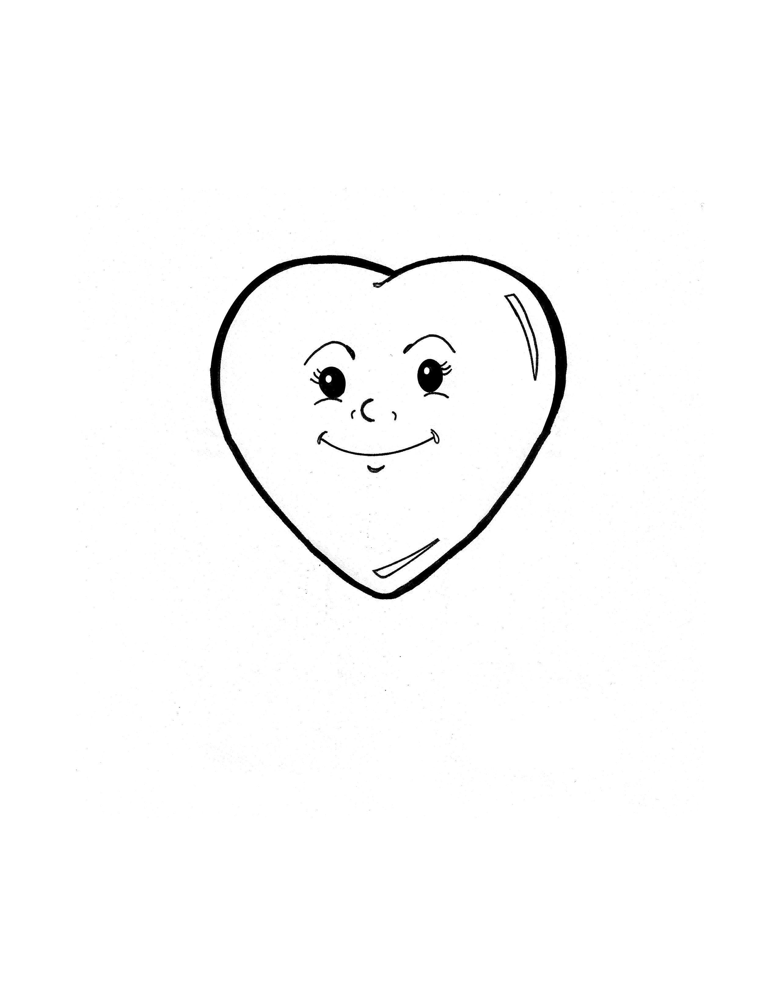 Happyheartg biocorpaavc