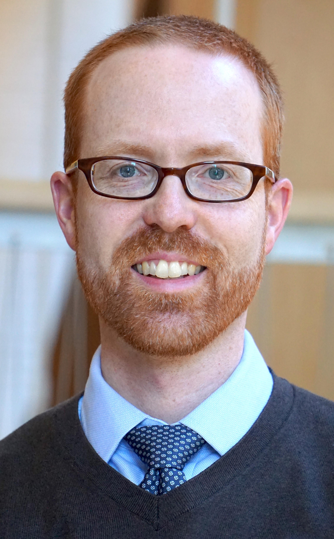 Christopher L. Walton