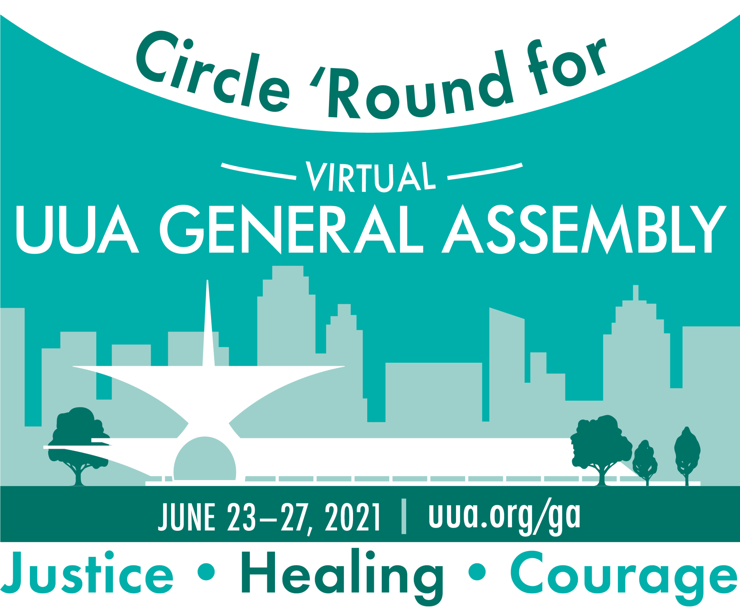 General Assembly: The Unitarian Universalist Association's Annual Meeting | UUA.org