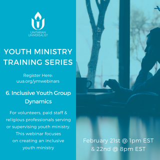 YM Training Webinar 6 (square) new dates