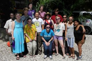 Haiti Youth group_adj