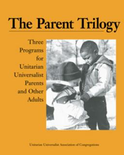 parent trilogy book cover