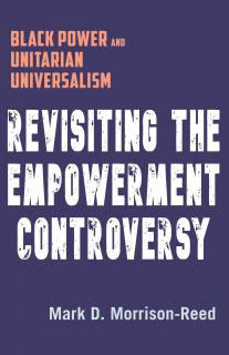 Cover of Revisiting the Empowerment Controversy