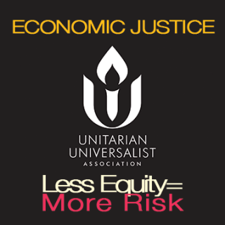 Econ_Justice_Less=More_Risk