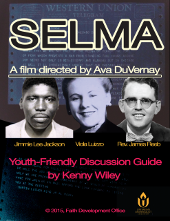 Selma_Discussion_Guide_cover