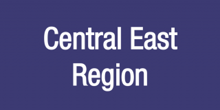 Central East Region
