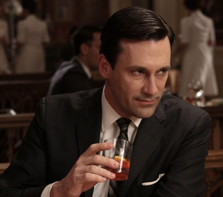 mad-men-drinking