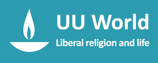 UU World: liberal religion and life