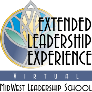 Extended Leadership Experience - Virtual MidWest Leadership School