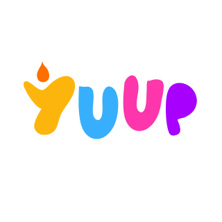 The Young Unitarian Universalists Project logo