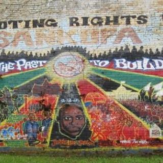 Selma_Voting_Rights_Mural