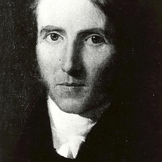 LEADER RESOURCE 1 William Ellery Channing, Portrait