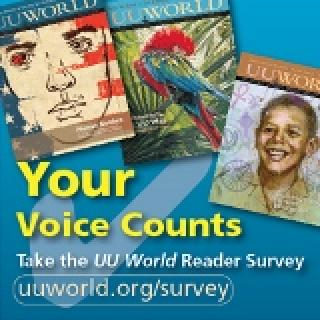 UU_World_Survey