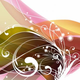 Swrily-Floral-Abstract-Background-Vector-Graphic