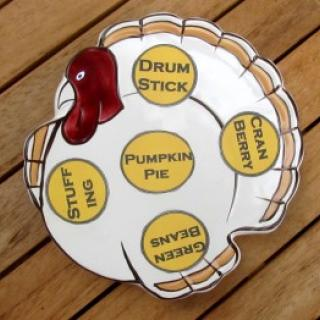Thanksgiving-350x262 seder plate