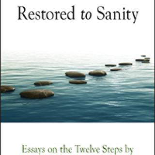 book cover restored to sanity gfv jan2015