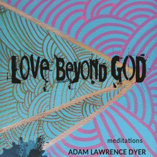 Love Beyond God Title