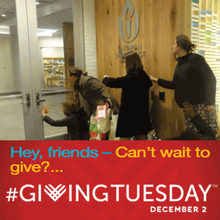 Giving_Tuesday_Can't_wait-