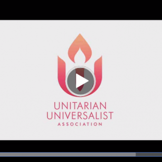 UUA brand video thumbnail