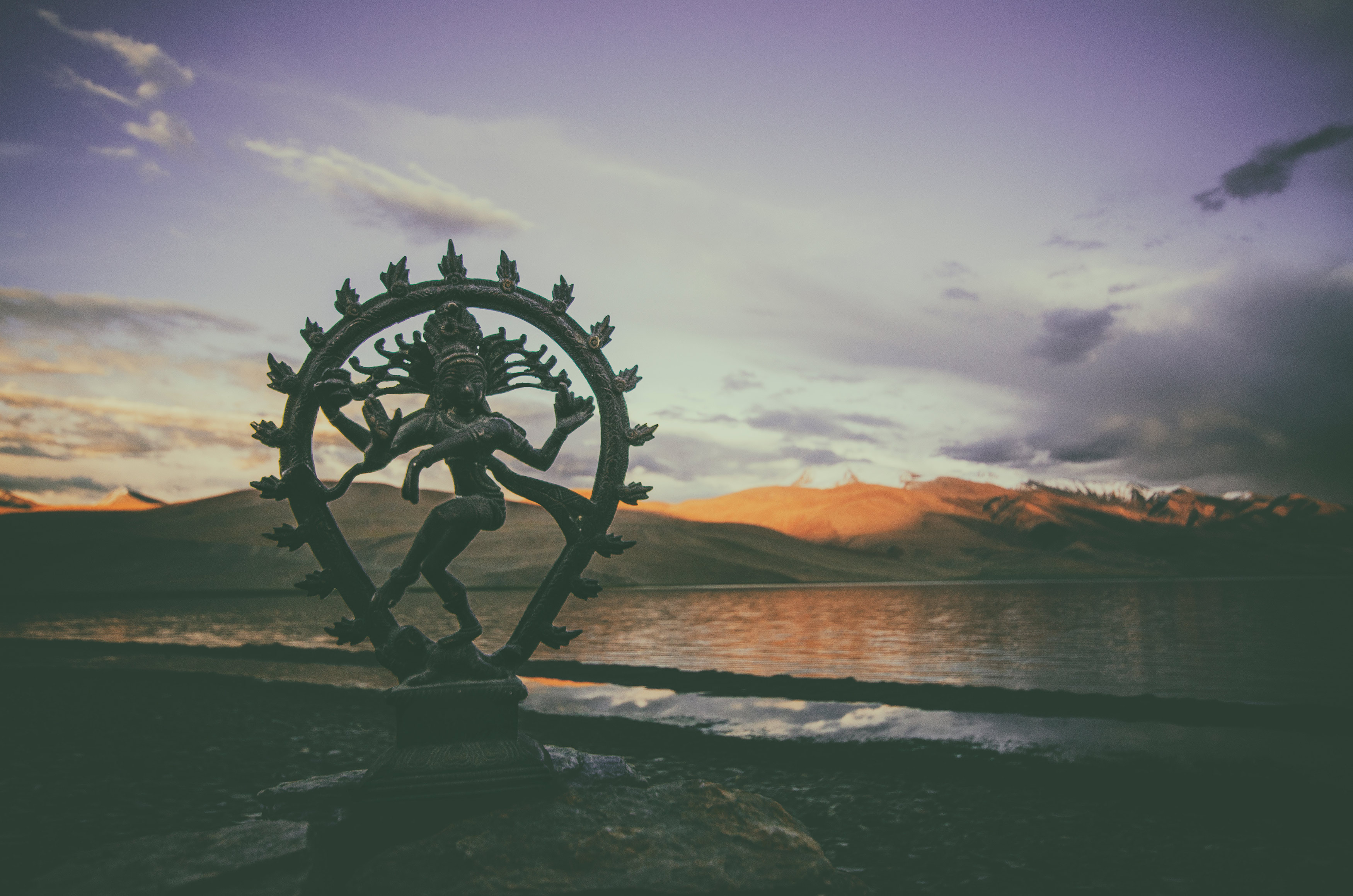 Abab O Key Principles Of Hinduism