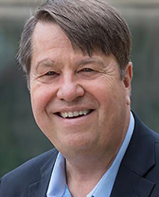 Jim Sherblom