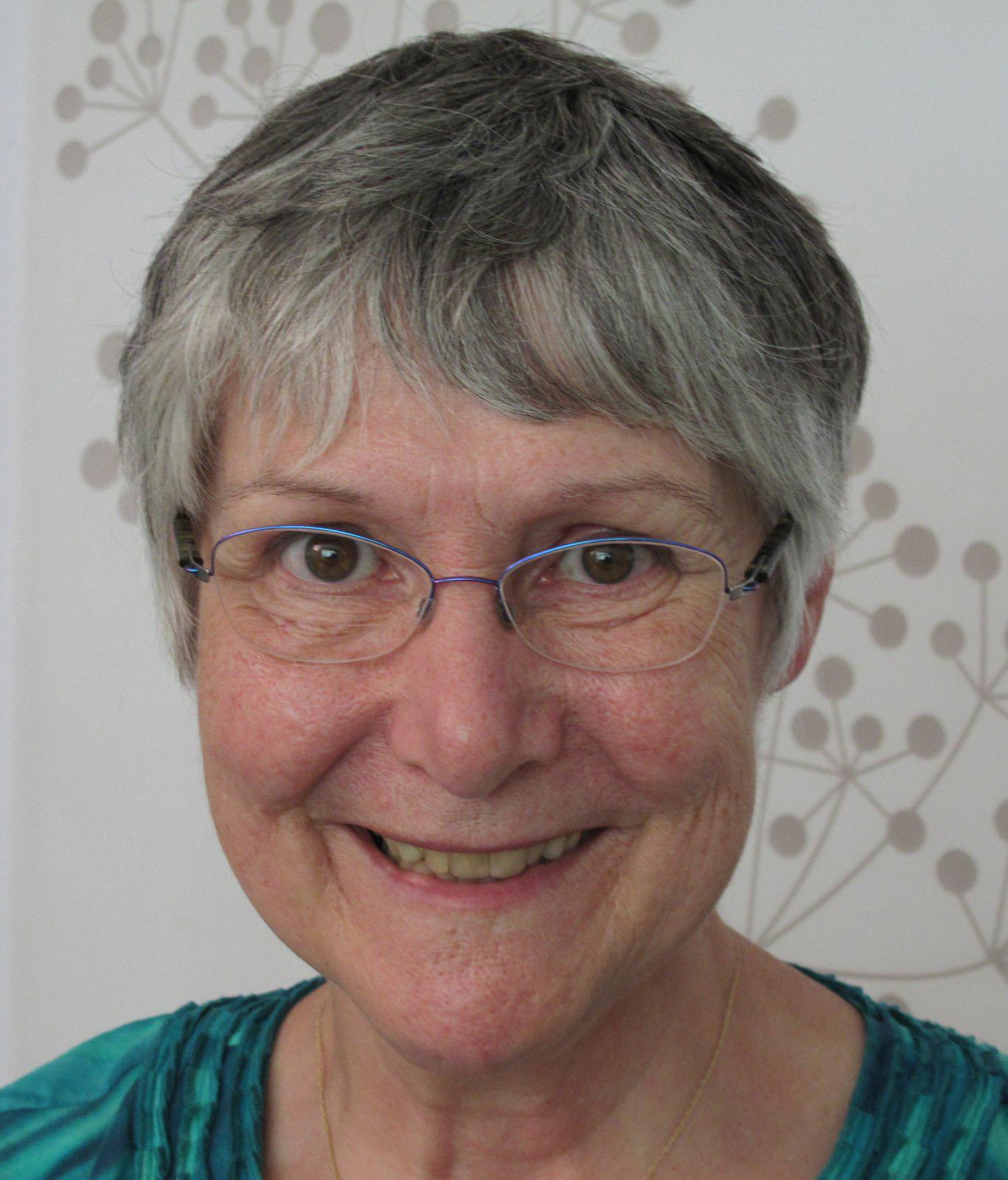 Carol Bindel