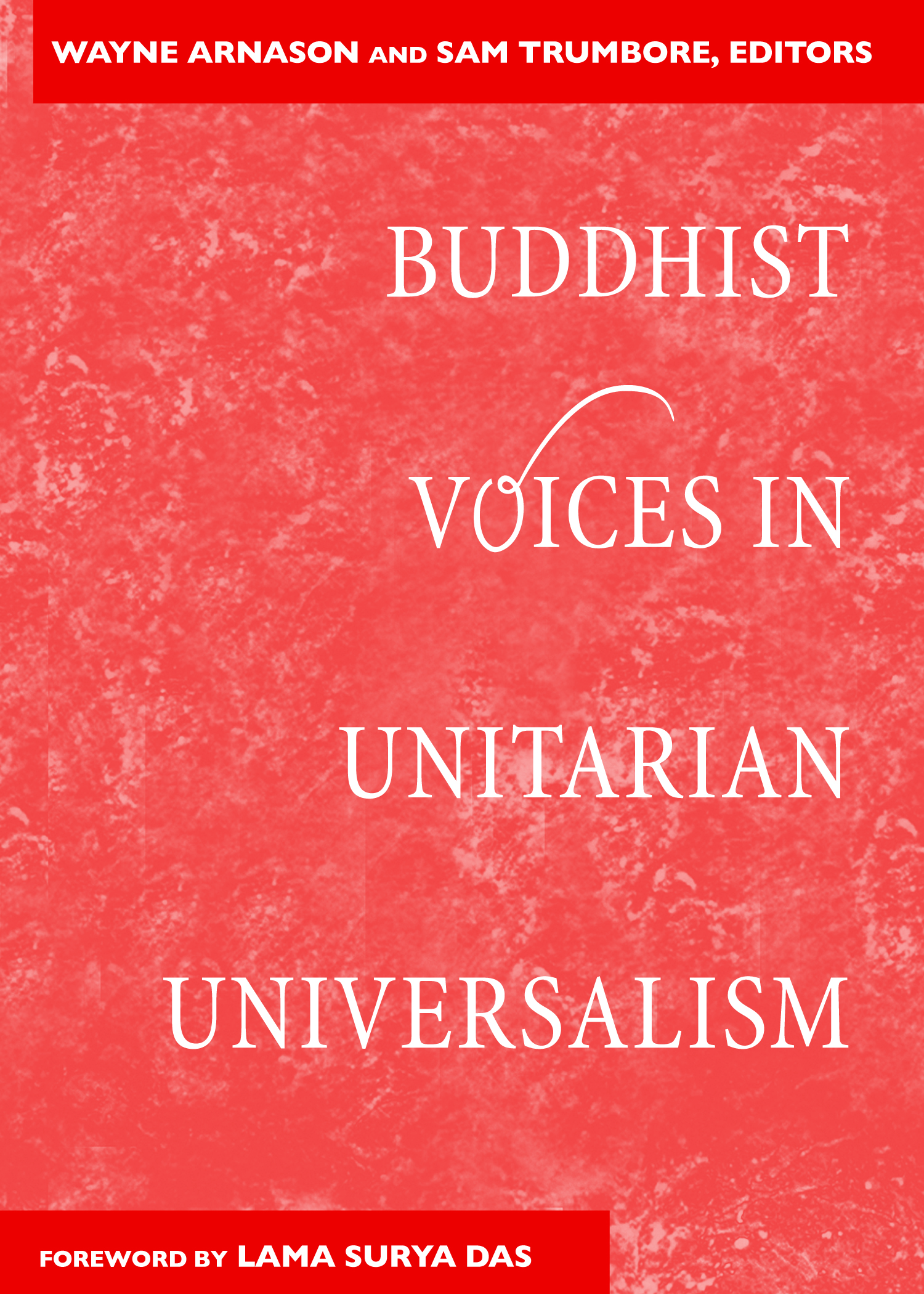 christian contemporary essay in unitarian universalism voice