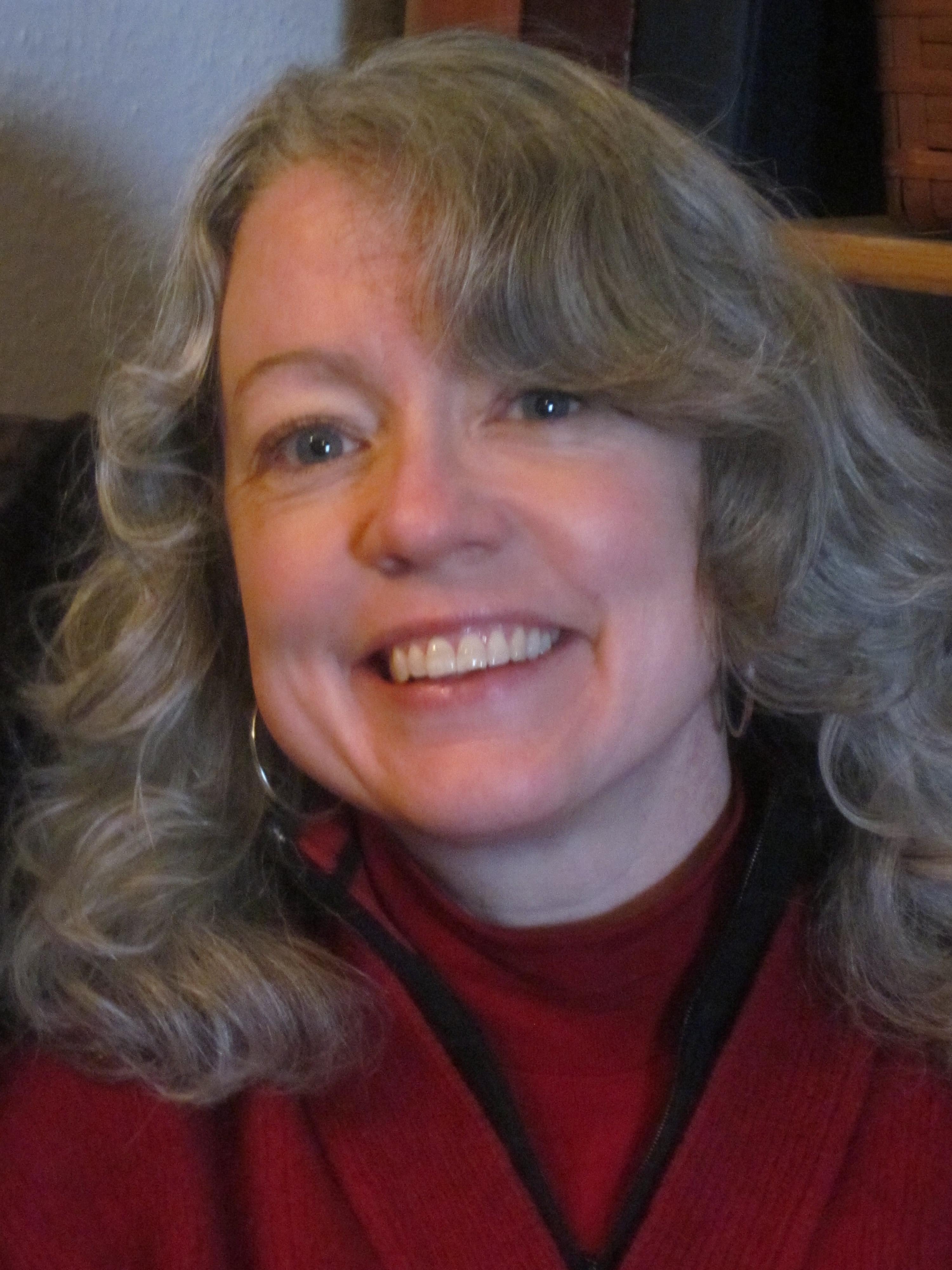 Cathleen Deery