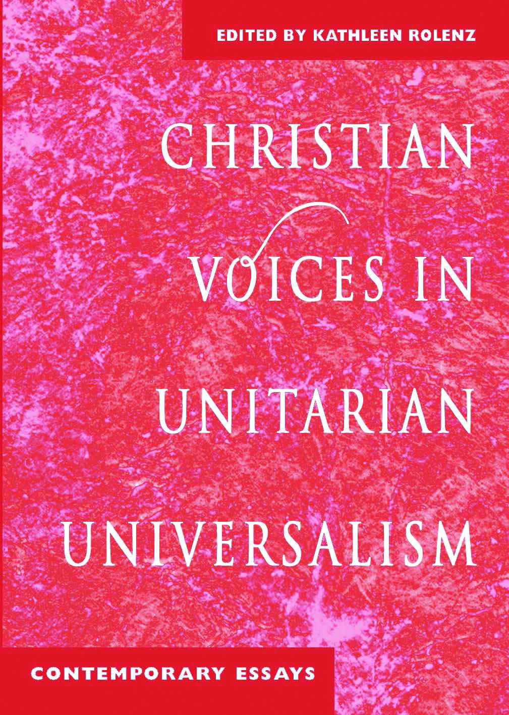 christian unitarian universalists org