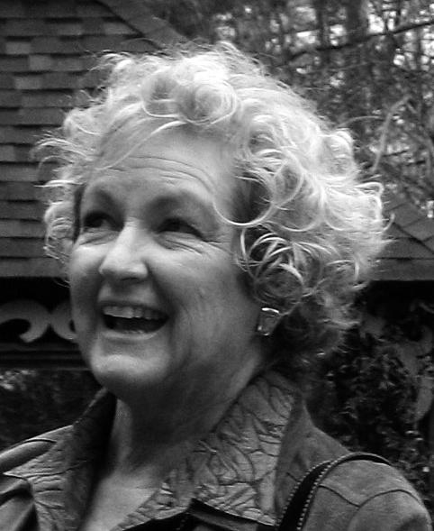 Claire B. Clements