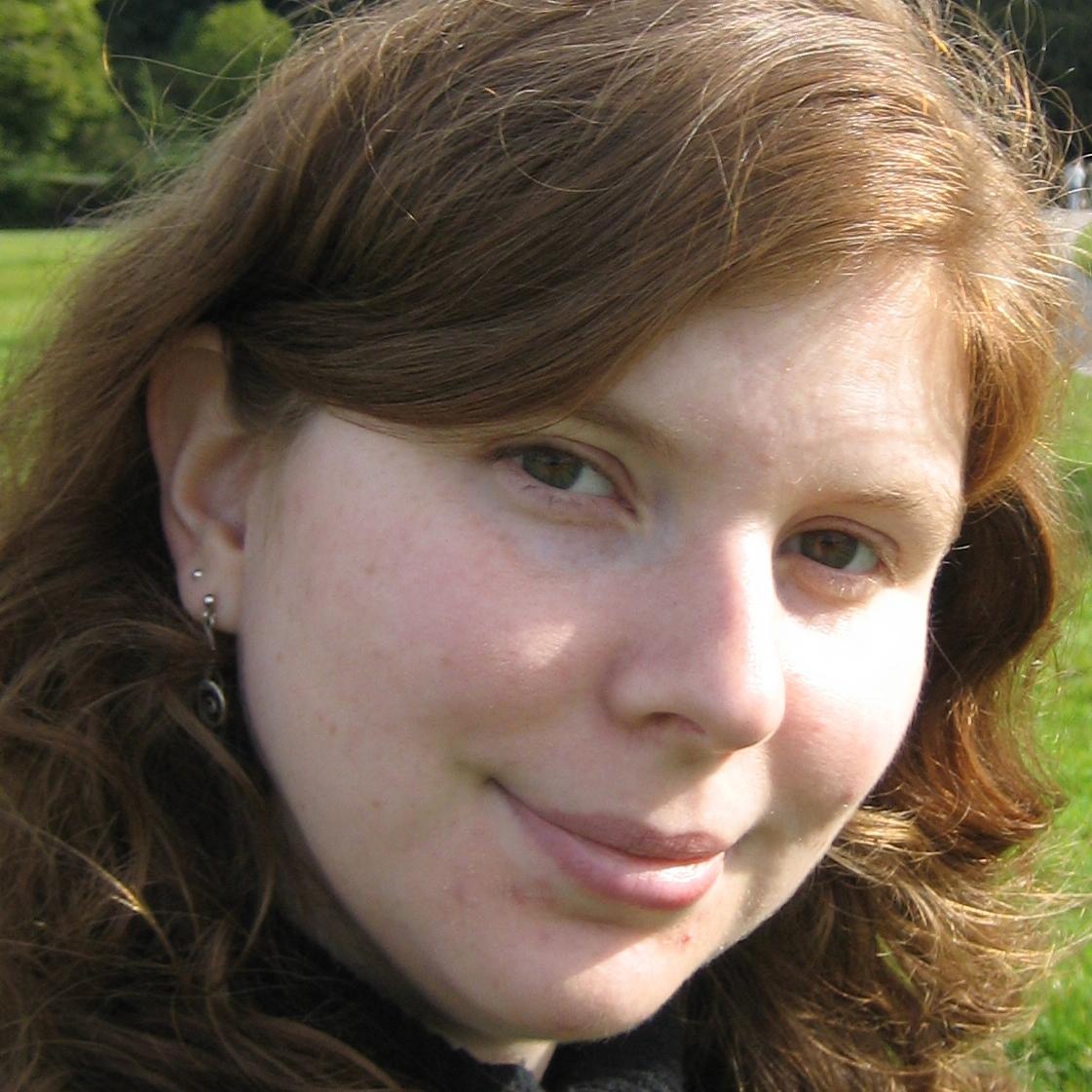 Sonja L. Cohen