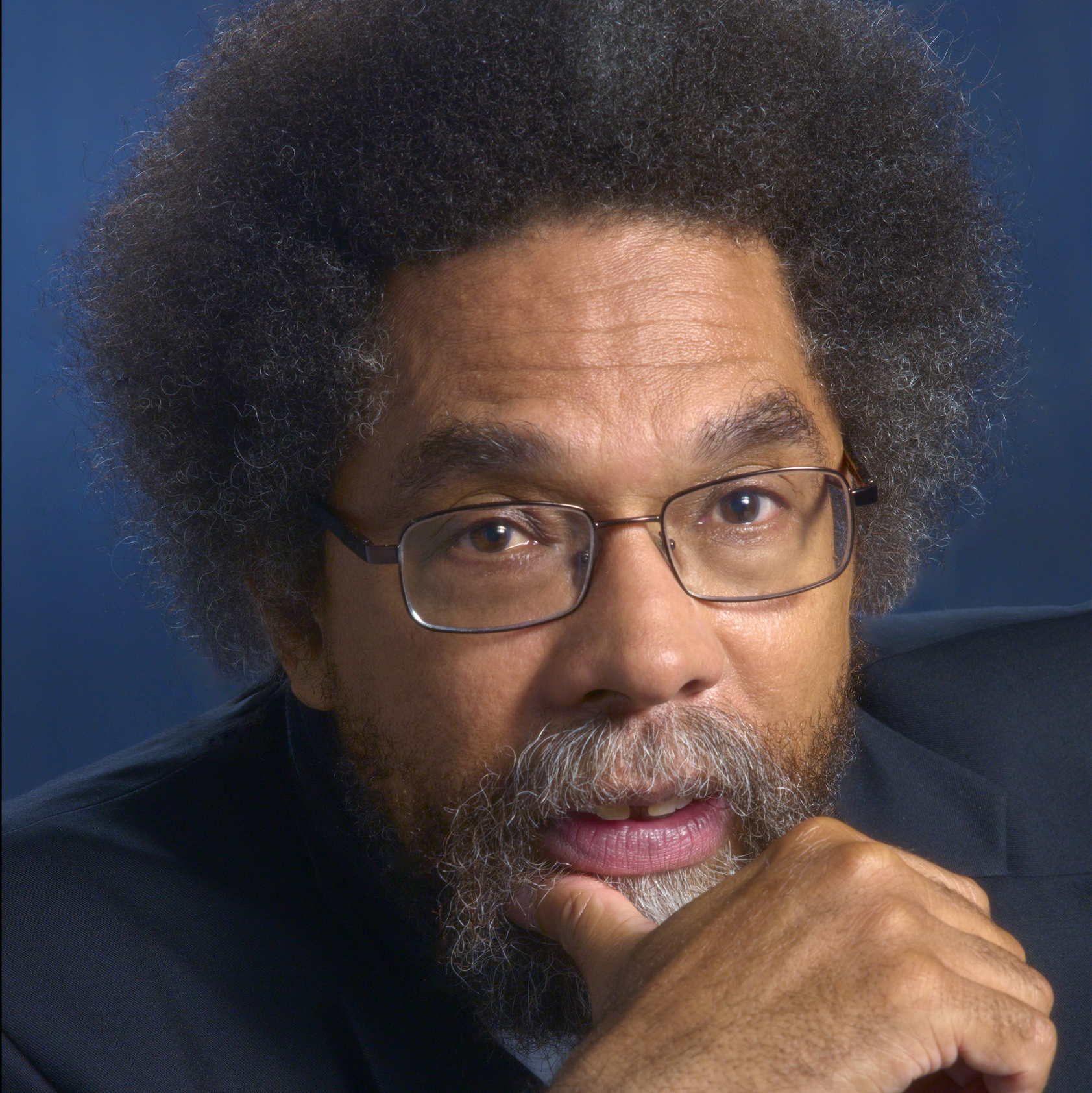 the radical martin luther king we don t know uu world magazine cornel west