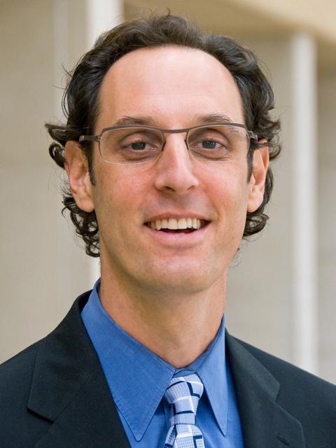 Daniel Kanter