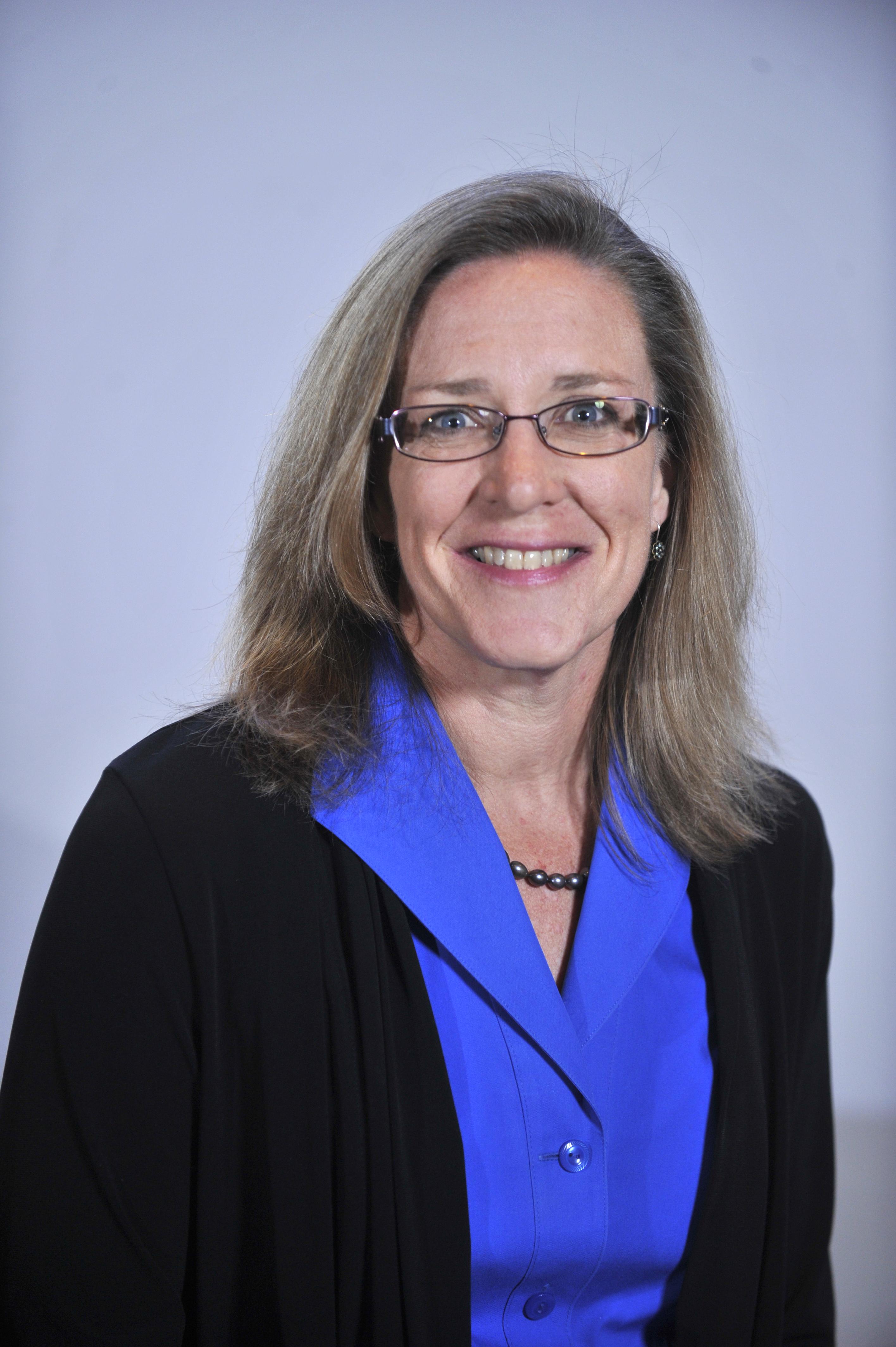 Michelle Bates Deakin