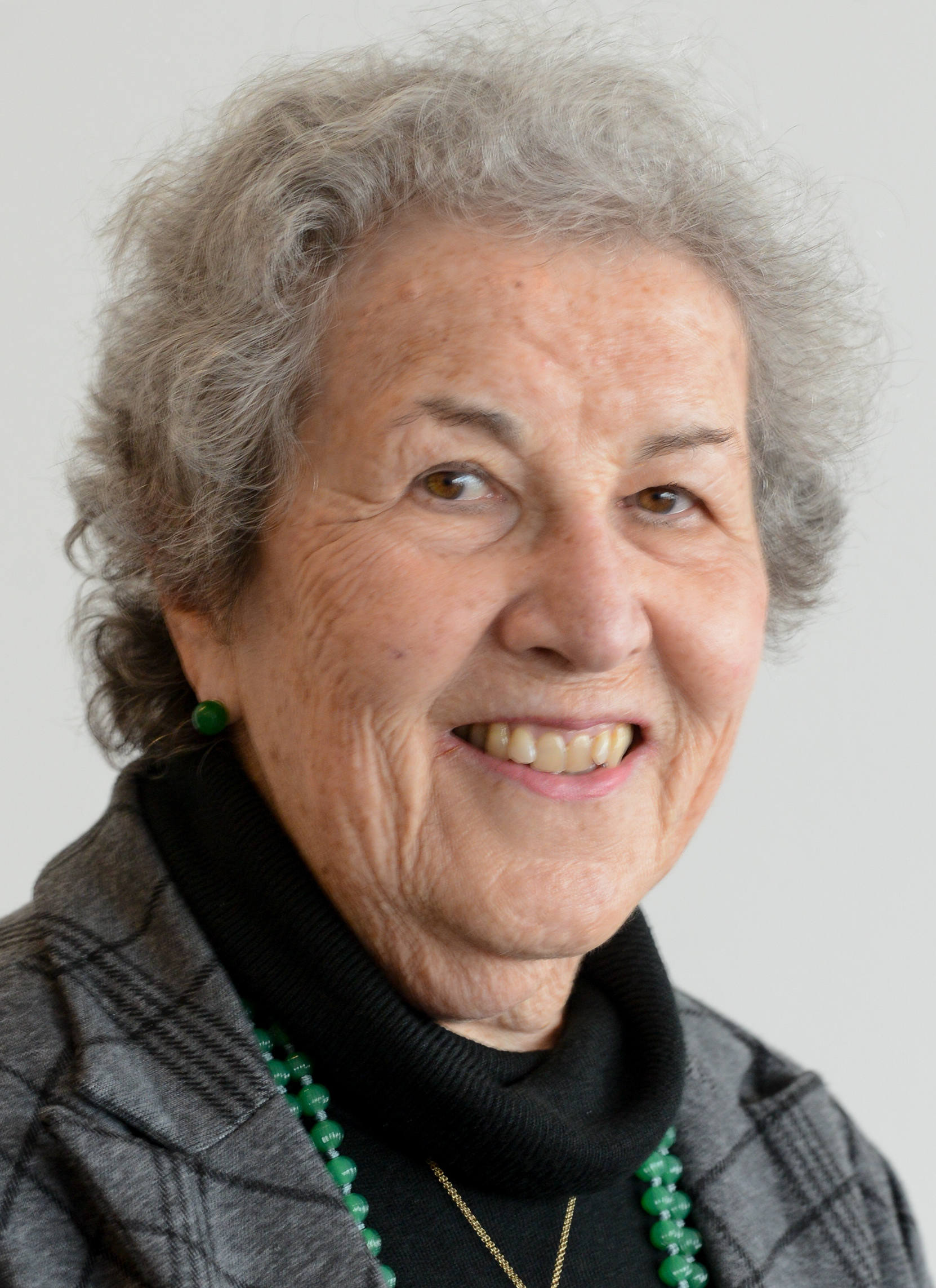 Denise T. Davidoff