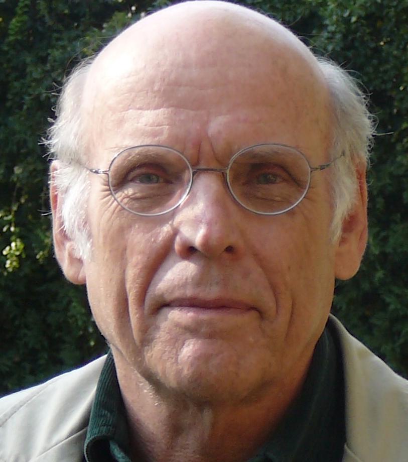 David Hummon