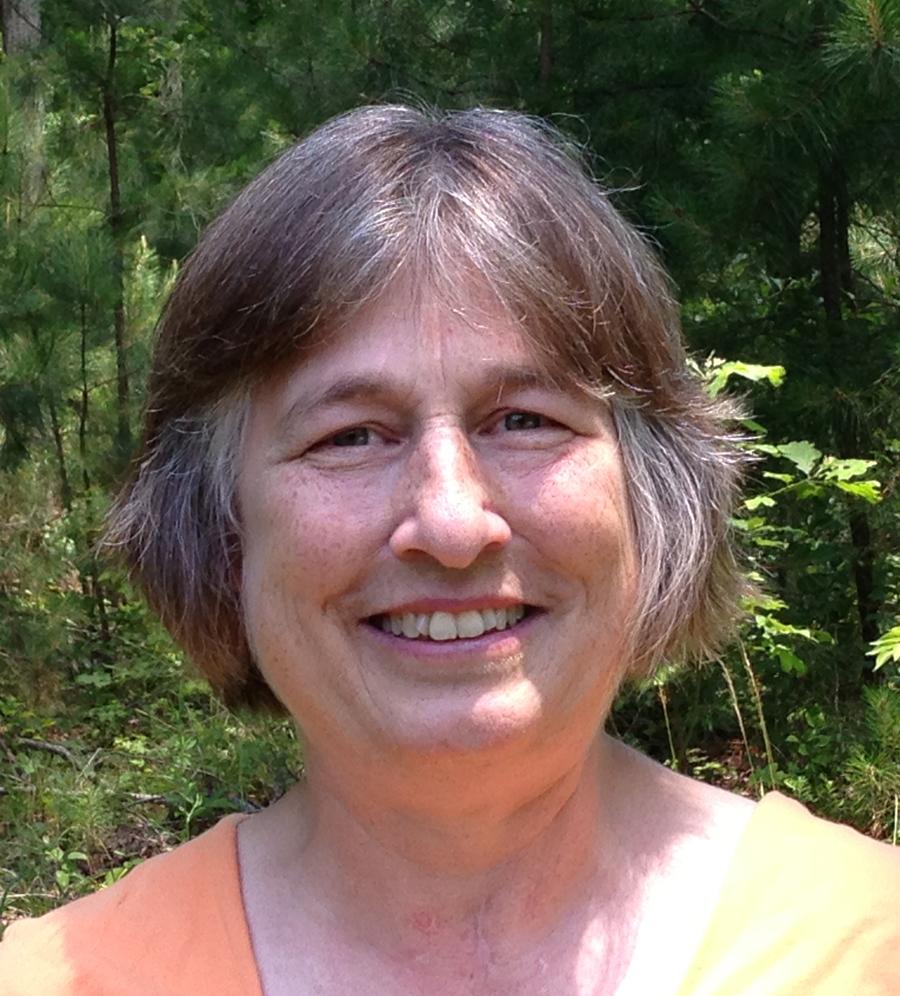 Kathy Duhon