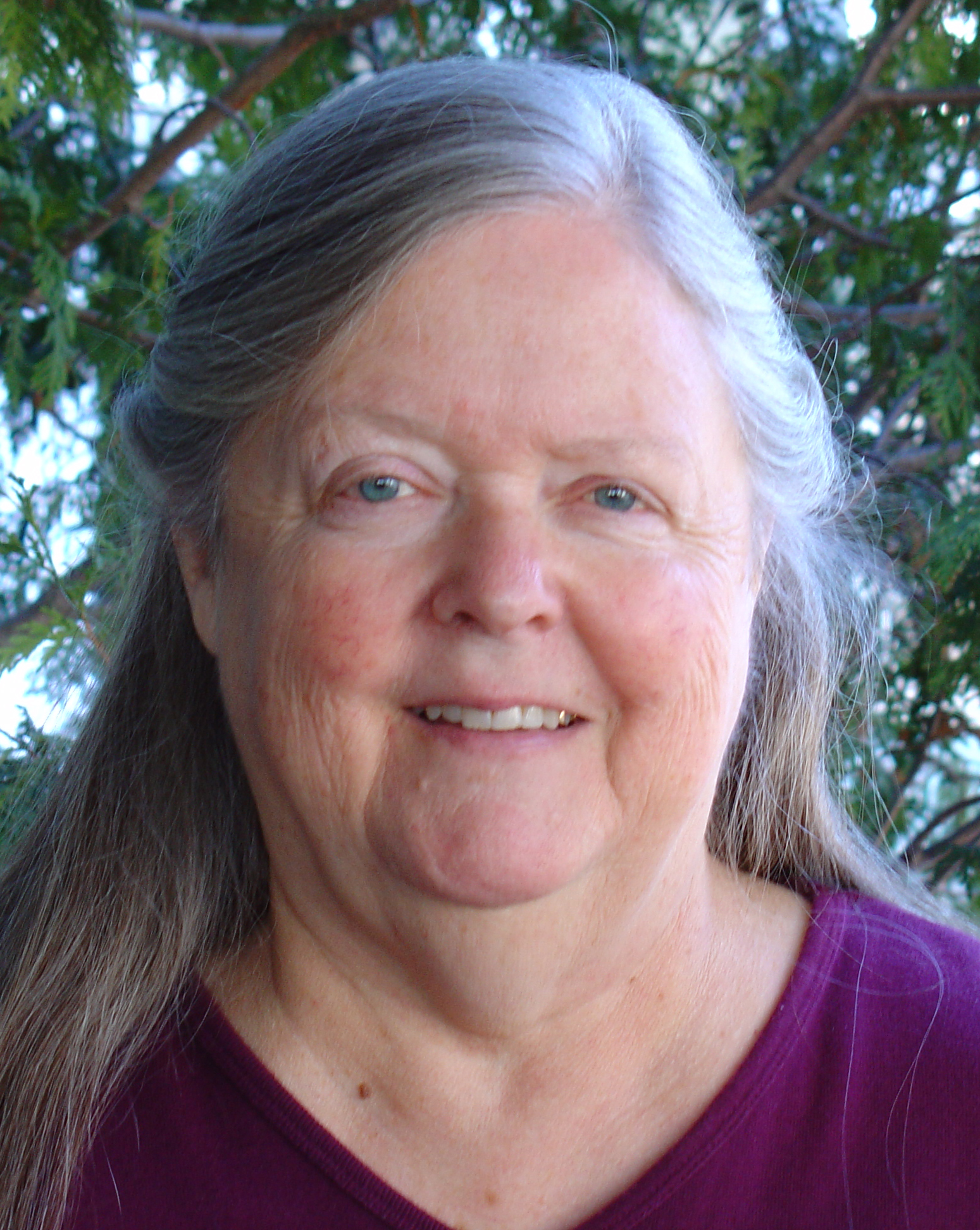 Dorothy May Emerson