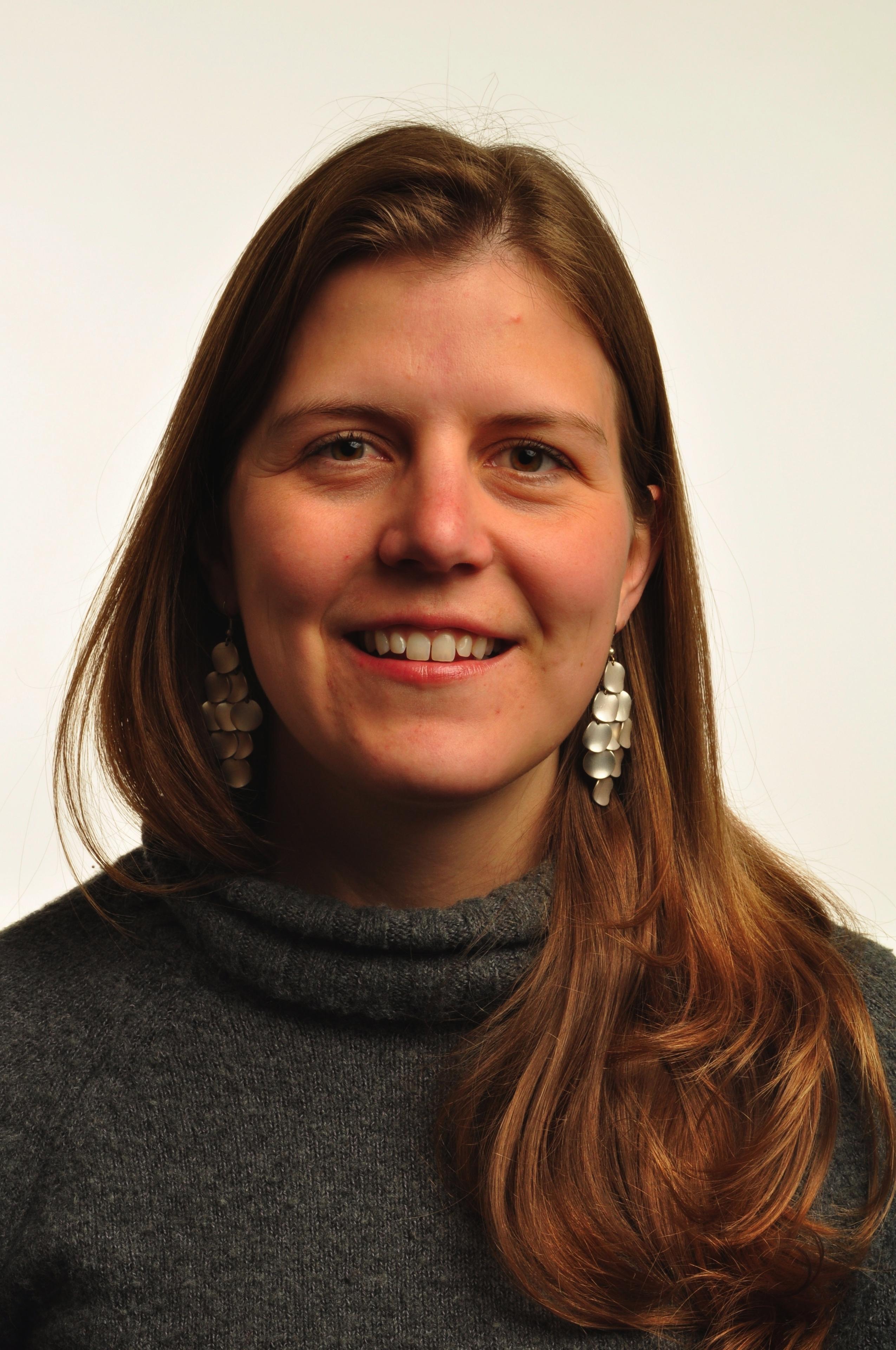 Emily Wright-Magoon