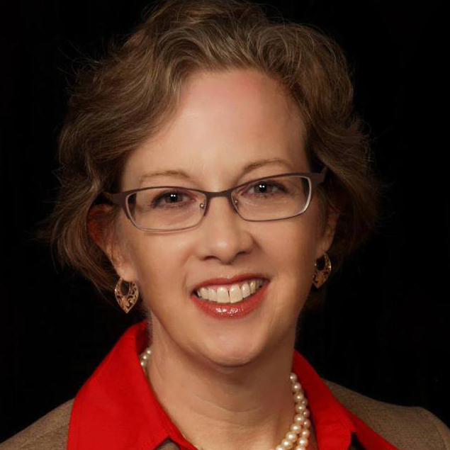 Barbara Gadon
