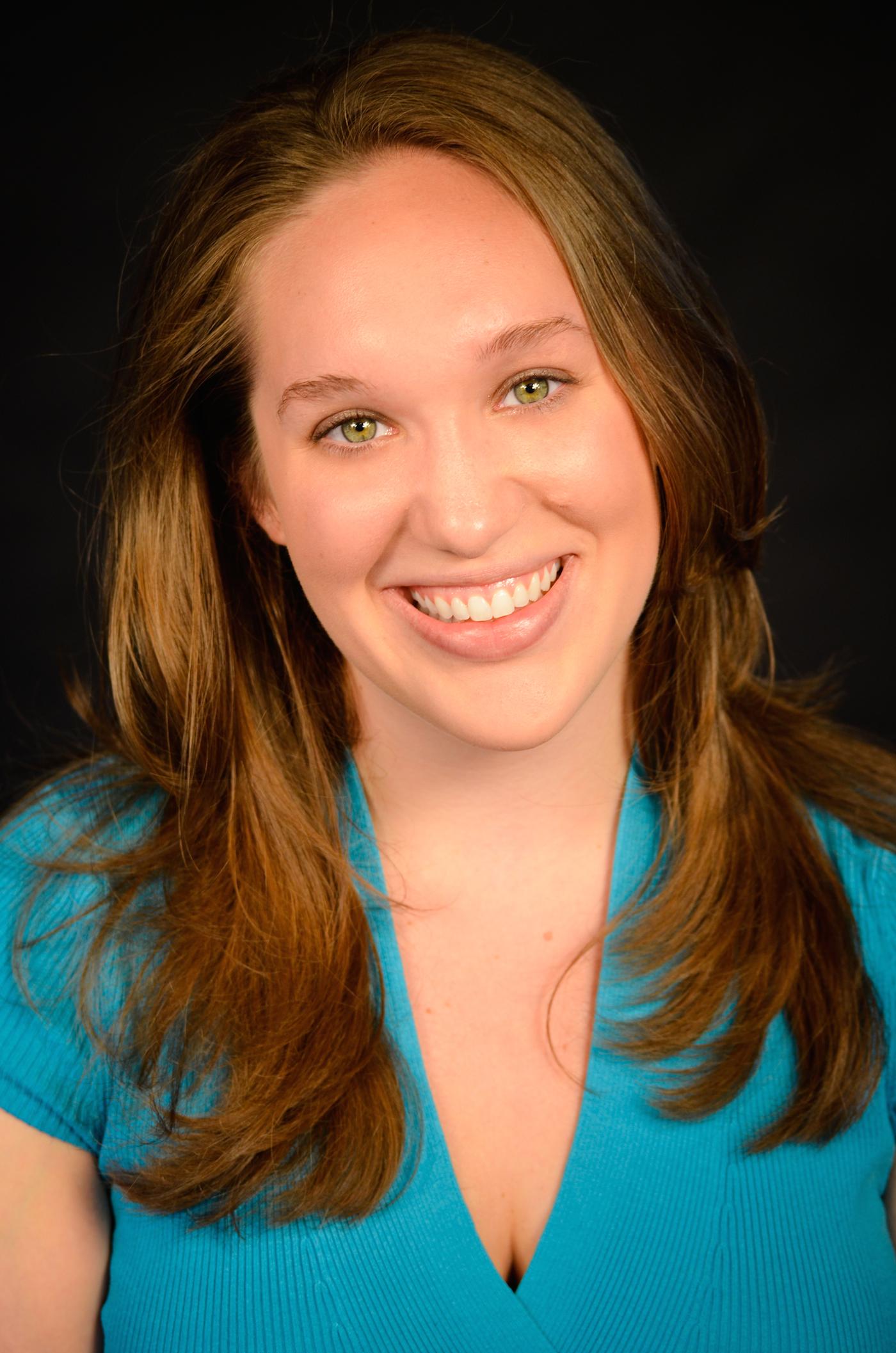 Jaclyn Kottman