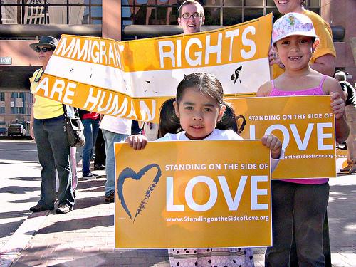 immigrant child learning development pdf