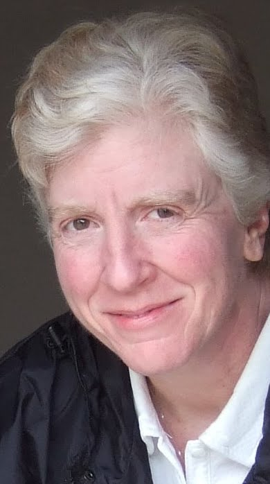 Annette Marquis