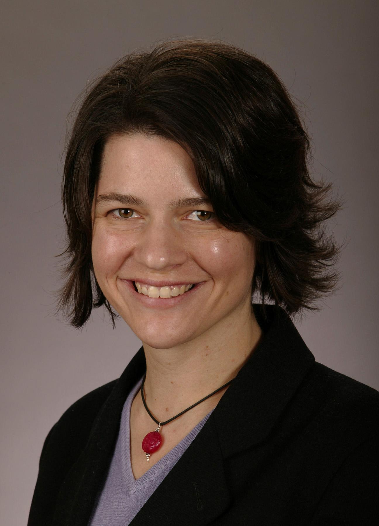 Melissa Mummert