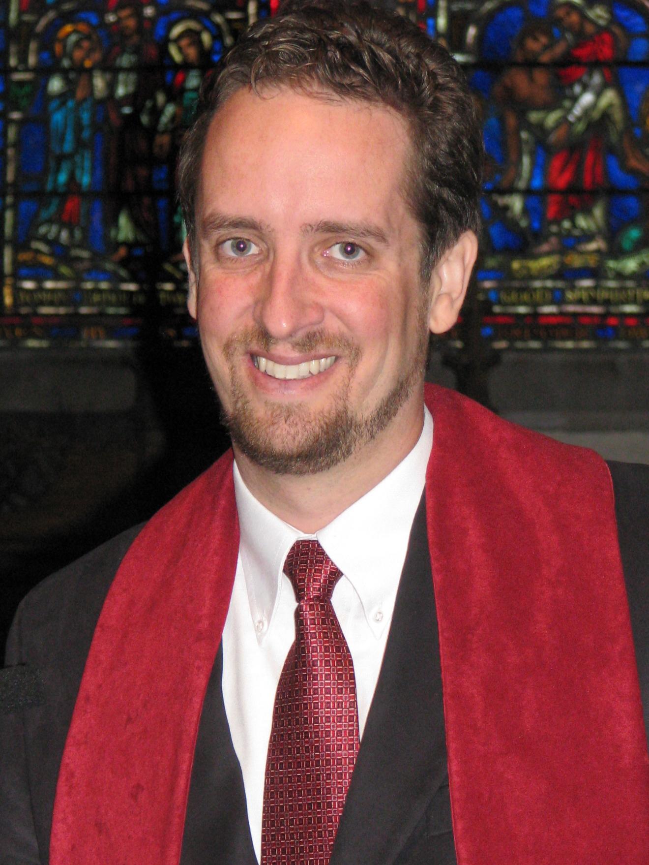 John Gibb Millspaugh