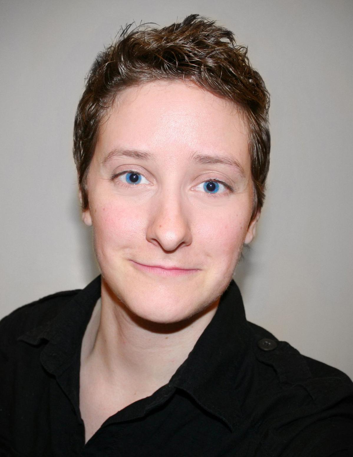 Erika Nonken