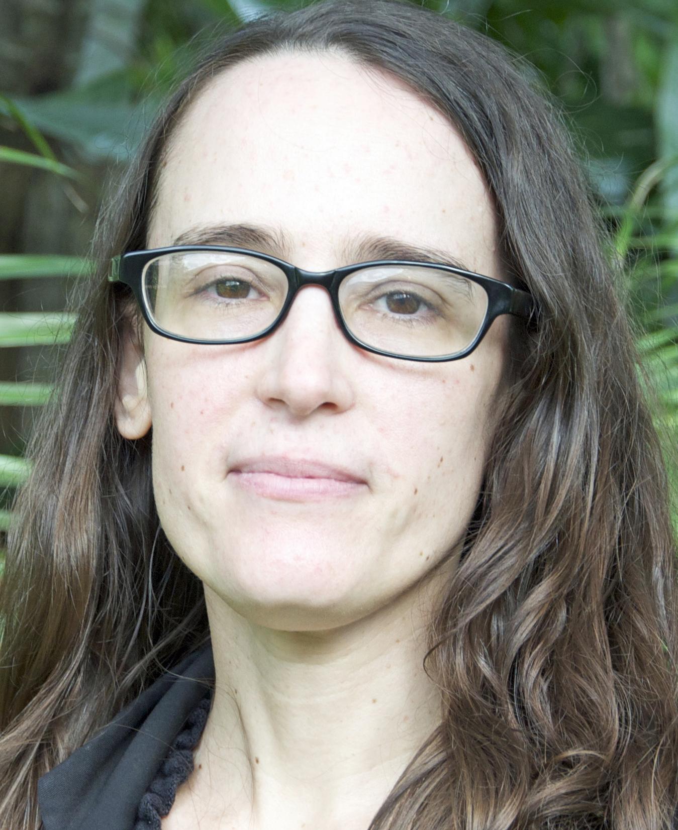 Andrea Dulanto