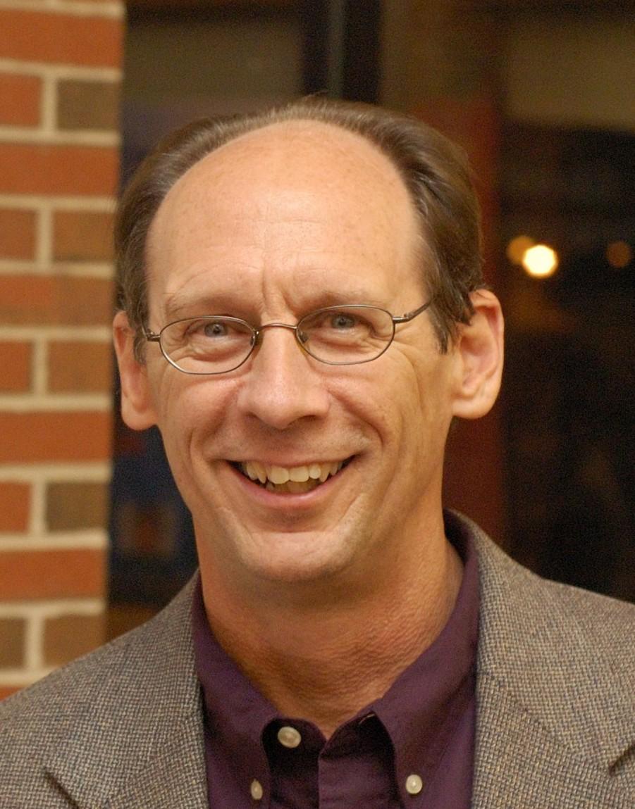 Paul Rasor