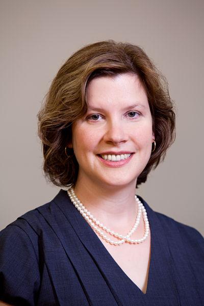 Sarah C Stewart